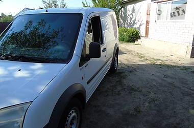 Ford Tourneo Connect груз. 2006