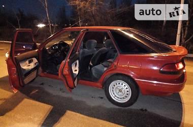Toyota Corolla 1991