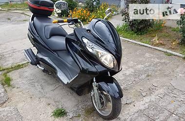 Moto-Leader ML 300 2014