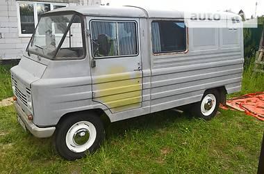 Zuk A-06 1987