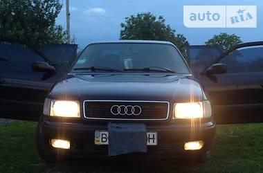 Audi 100 c4 1993