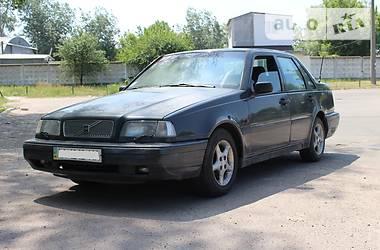 Volvo 460 1.8i 1995