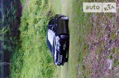 Skoda Octavia A5 2010