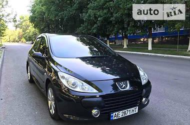 Peugeot 307 2.0i 2006