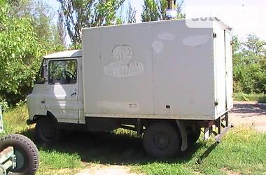 Zuk A-06 1995