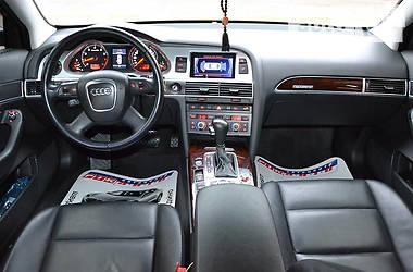 Audi A6  Бронь B5 2010