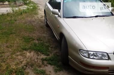 Mazda Xedos 9 1998