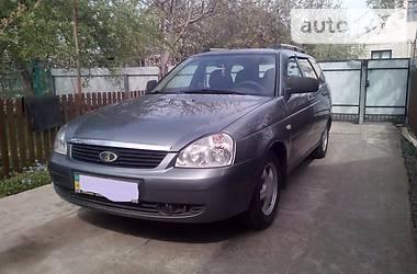 ВАЗ 2171 2010
