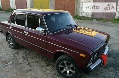ВАЗ 2106 2002