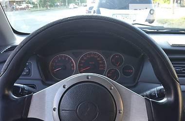Mitsubishi Lancer SPORT 2005