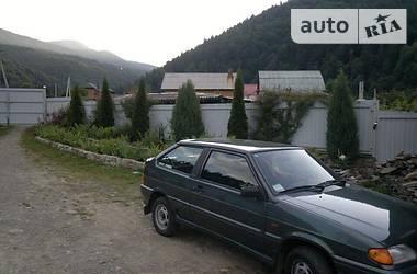 ВАЗ 2113 2009