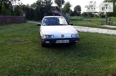 Volkswagen Passat B3  GL 1990