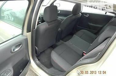 Renault Megane Extrim 2007