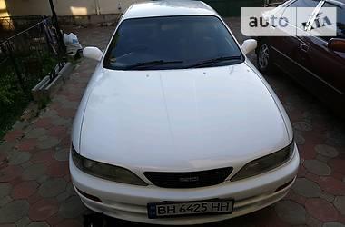 Toyota Carina ed 1998