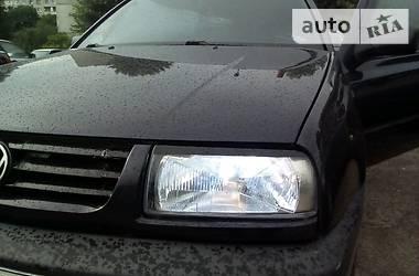 Volkswagen Vento 1995