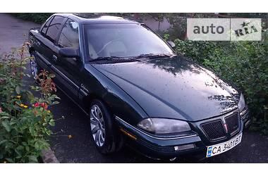 Pontiac Grand AM sport 1995