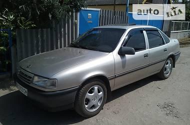 Opel Vectra A 1.8 S 1989