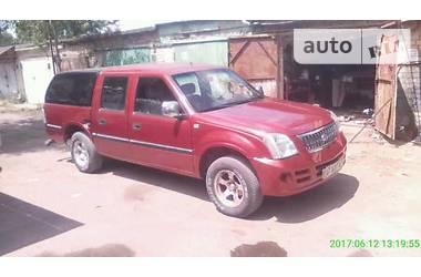 Dadi Smoothing 2.2 2007
