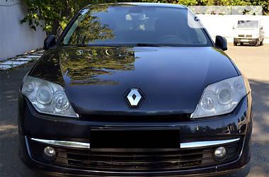 Renault Laguna 1.5 2008