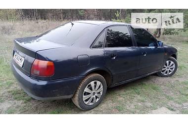 Audi A4 1.6i 1995