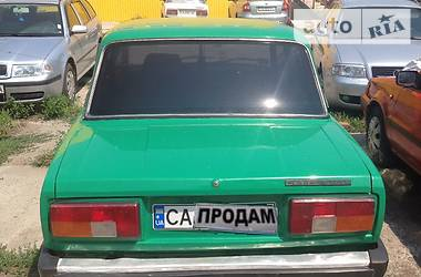 ВАЗ 2105 2105 1.1 1999