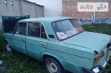 ВАЗ 2106 1987