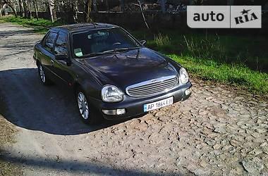 Ford Scorpio 2 1995