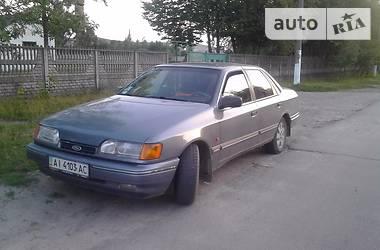 Ford Scorpio 1990