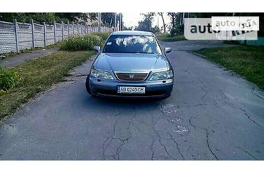 Honda Legend  3.5 1997