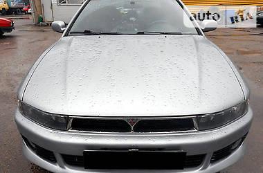 Mitsubishi Galant 2.4 1999