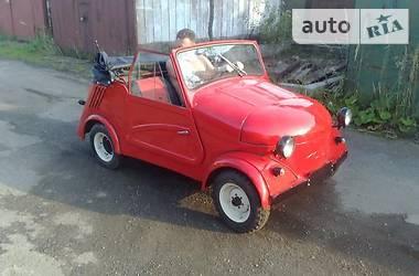 Ретро автомобили Классические 1962