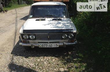 ВАЗ 2106 21061 1.5 1996