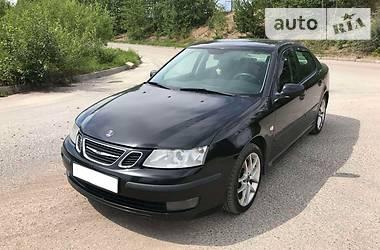 Saab 9-3  2006