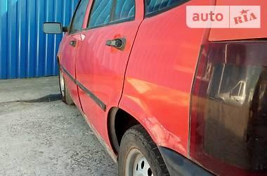 Fiat Tipo 1.9 td 1990