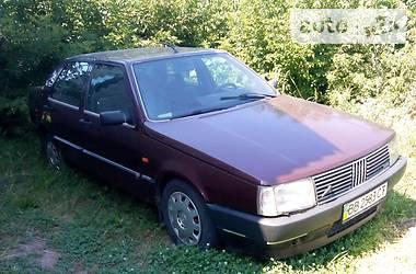 Fiat Croma 1998