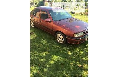 Opel Vectra A 1.6 1994