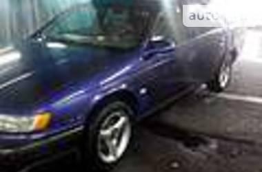 Ford Taurus 1994
