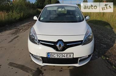 Renault Grand Scenic Продам RENAULT Grand 2014