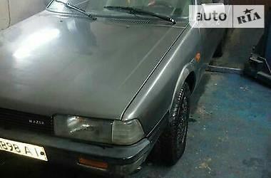 Mazda 626 FE 1988