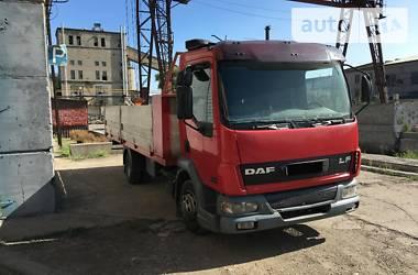 Daf LF LF45.180 2006