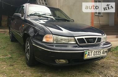 Daewoo Nexia  LUXE 2007