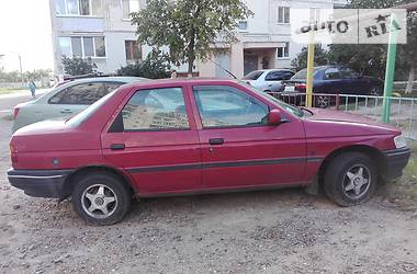 Ford Orion 1.4 1992