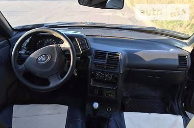 ВАЗ 2110 21101 2006