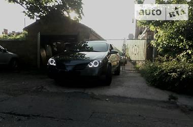 Nissan Primera 2.0i 2002
