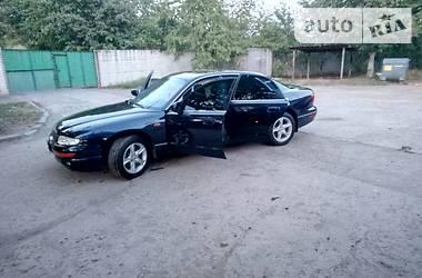 Mazda Xedos 9 V6 1998