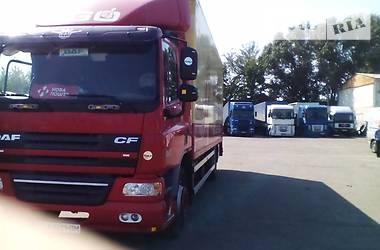 Daf 65 2006