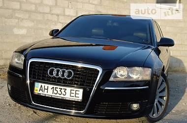 Audi A8 3.0i 2005