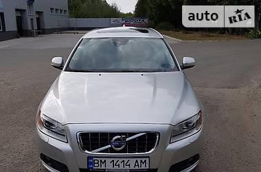 Volvo V70  V70. 2.4 D5 2012
