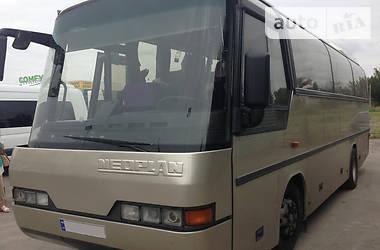 Neoplan N 208 1997