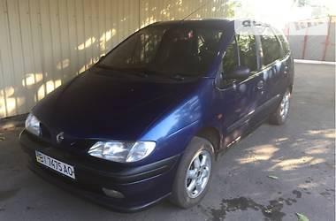 Renault Scenic RXE 1999
